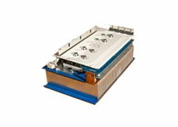 GE / Converteam / Alstom | ZOPF PRO 2MW 580a Miniatur