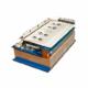 Miniatur | GE / Converteam / Alstom | ZOPF PRO 2MW 580a
