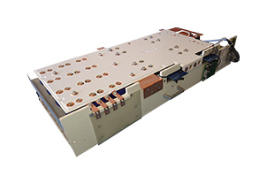 Miniatur | GE / Converteam / Alstom | Phasenmodul MD2000