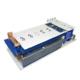 Product | GE / Converteam / Alstom | ZOPF Pro 1.5MW - Air