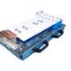 Produkt | GE / Converteam / Alstom | ZOPF Pro 1.5MW - Water