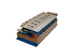 Produkt | GE / Converteam / Alstom | ZOPF Pro 2MW 750A