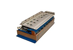 Product | GE / Converteam / Alstom | ZOPF Pro 2MW 750A