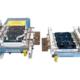 Miniatur | GE Wind | ZOPF LRS 1.5MW