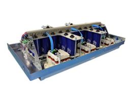 Produkt | Woodward / SEG | ZOPF RACK 314 - Water