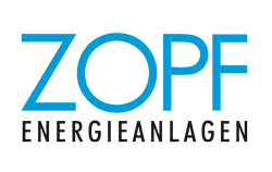 ZOPF Energieanlagen GmbH