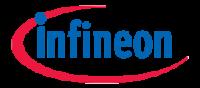 Zopf Energie | Infineon