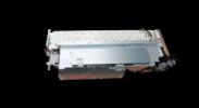GE / Converteam / Alstom | MV3000 Delta Modul - news