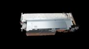 GE / Converteam / Alstom | MV3000 Delta Modul - Aktuelles