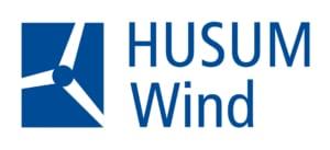 HusumWind2021.jpg